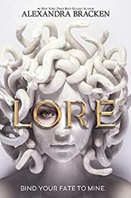 lore.jpg