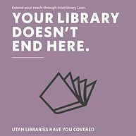 Libraries%20Have%20You%20Covered_ILL_Soc