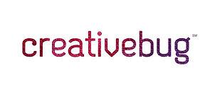 creativebug_logo-1024x441.jpg