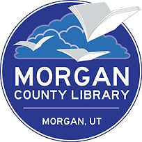 MorganCountyLibraryLogobigjpeg.jpeg