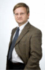 Глава Региональной Группы Дмитрий Хлопцо