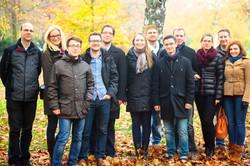 regionalgruppe_berlin