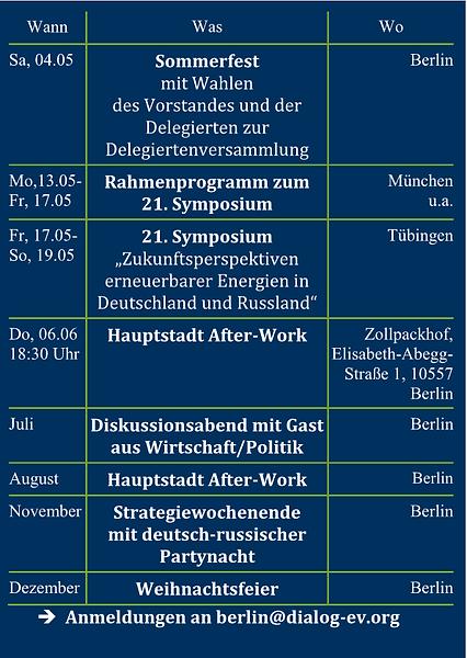 Jahresplanung-dialog-e.V.-Berlin-2019 (S