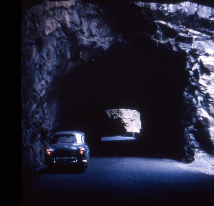 Film Slides-141