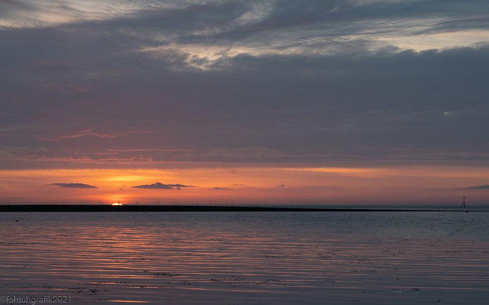 Sunrise25.jpg