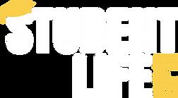 SLCPH logo white.png