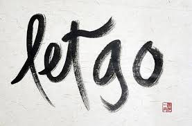Let It Goooo