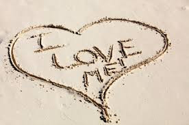 Self-Love Habits