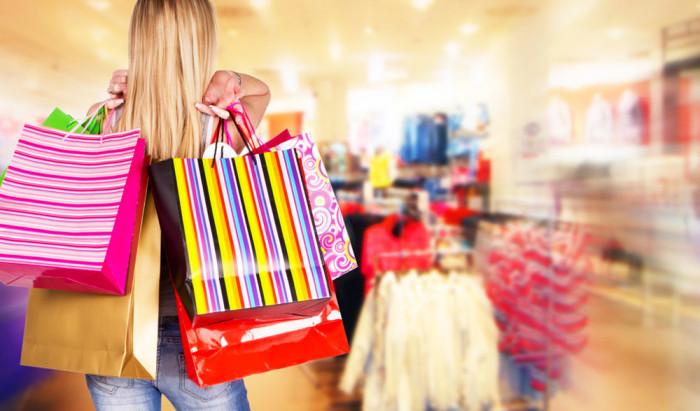 Психолог или шопинг?