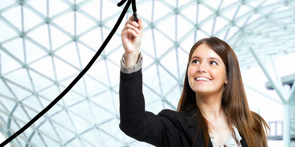 Состоятельность как основа профессиональных достижений
