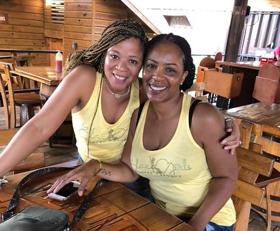 jamaicayellowtank.PNG