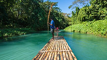 jamaica-river-raft.jpg