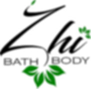 Zhi Logo Edit 3_kdc2.jpg