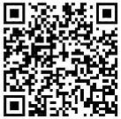 qr code dwd_bgtt.PNG