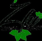 Zhi Logo Edit 3_kdc2.png