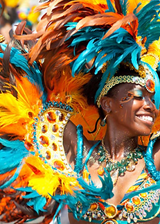 st kitts carnival.PNG