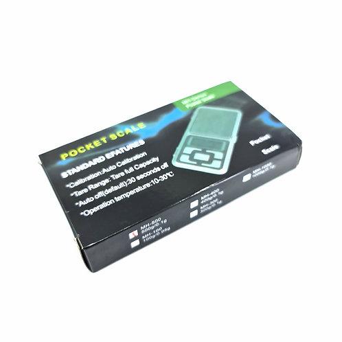 Mini Digital Scale 0.1G to 500G