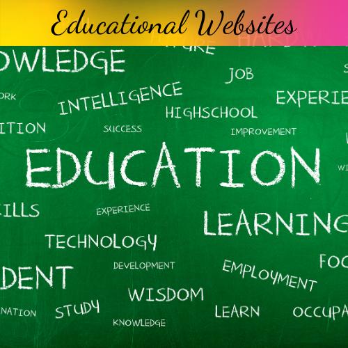 Educational Websites.png