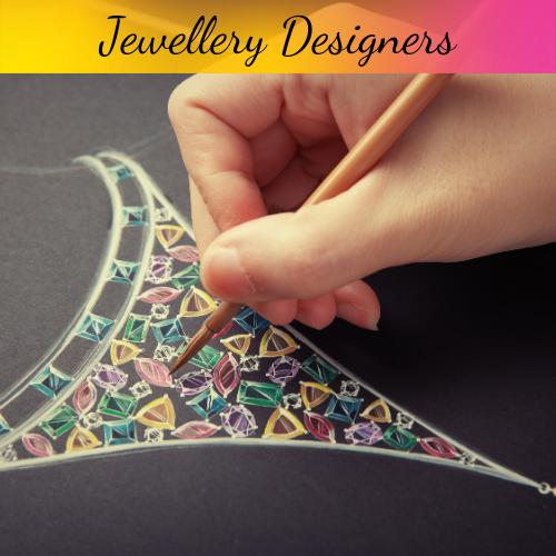 Jewellery Designers.png