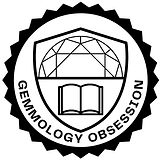 Gemmology Obsession Seal 2021 1.png