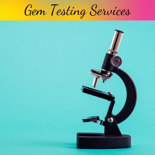Gem Testing Services.png