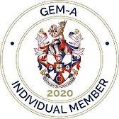 Gem-A_Affiliate_Logos_Individual_Member_2020_RGB_35mm_edited.jpg