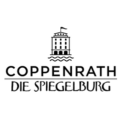 coppenrath.png