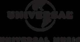 1200px-Logo_Universal_Music.svg.png