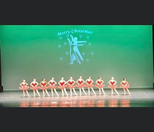 Christmas Ballet.jpg