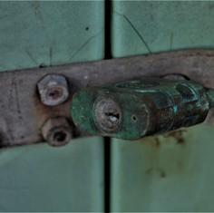 Four lock