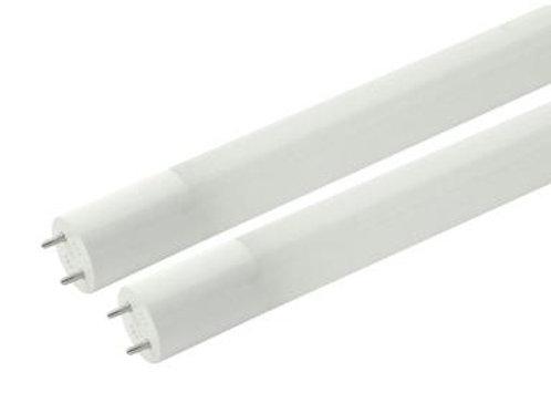 MaxLite T8 LED Tube