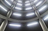 LED Outdoor Lighting LED Exterior Lighting