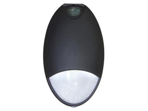 MaxLite LED Wall Pack Security Light