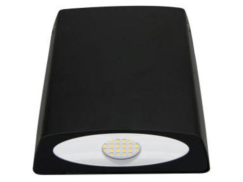 MaxLite Adjustable LED Wall Pack