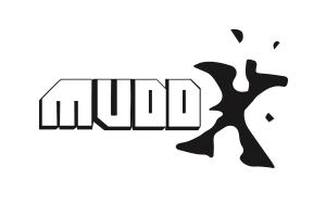 MuddX