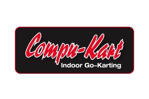 Compu-Kart