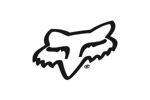 Fox Racing South Africa