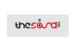 Thesoundco