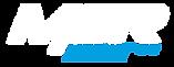 MSR Logo White 2020.png