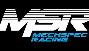 MSR re-associates with MSA in 2019