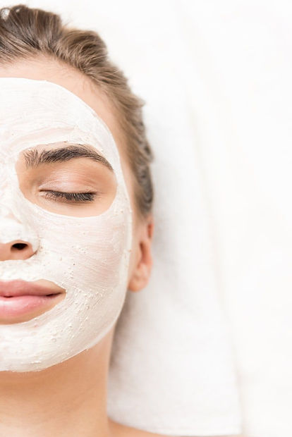 17 Face Masks For Under $10 Our Readers