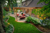 landscaping-tips-and-ideas.jpg