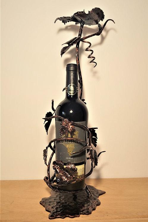 Suporti sticle de vin