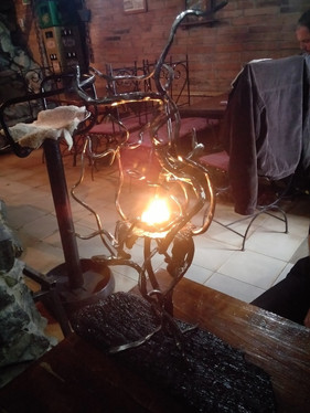 candle0.jpg