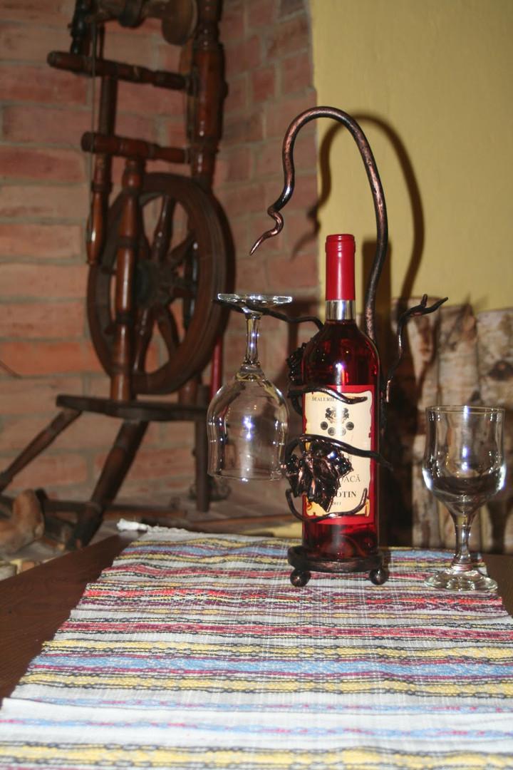 wine0.jpg