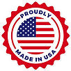 proudly-made-in-usa-seal-sticker-1541447
