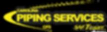 Carolina+new+web+logo.png