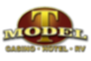 modelt-casino.png