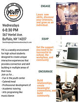 Copy of Youth Impact Co. Flyer-page-001.