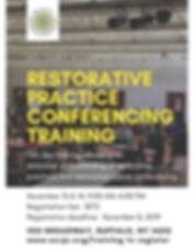 ECRJC 2-day Training Nov. 2019-2-page-00